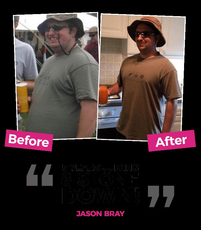 Jason-Bray-Testimonial